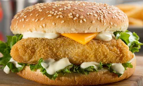 menu-sandwiches