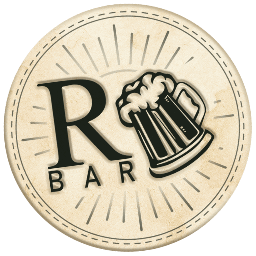 r-bar-logo-coaster