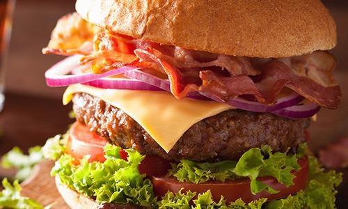 rbar-summer-menu-burgers