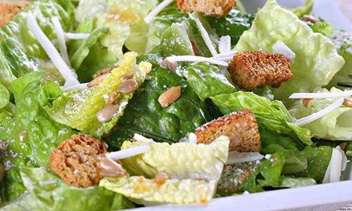 rbar-summer-menu-salads